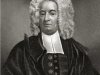 Cotton Mather, preacher to pirates