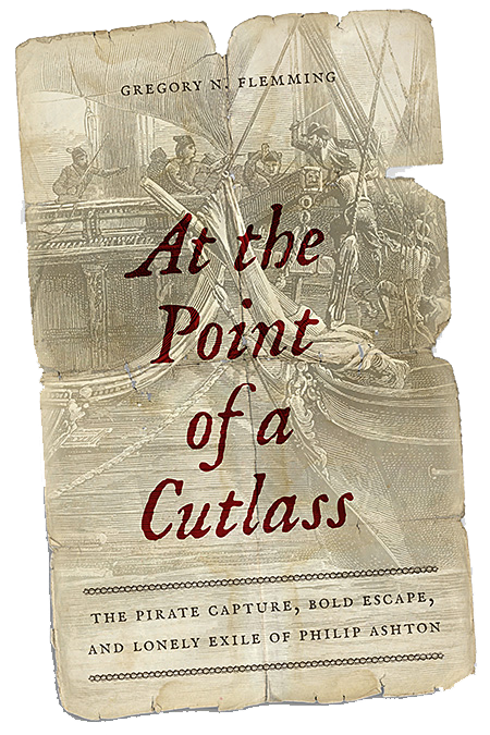 Point_of_a_Cutlass