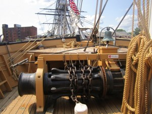 Morgan_windlass
