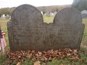 Fillmore_headstone
